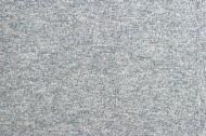 飲みこぼしなどで出来たカーペットの汚れ