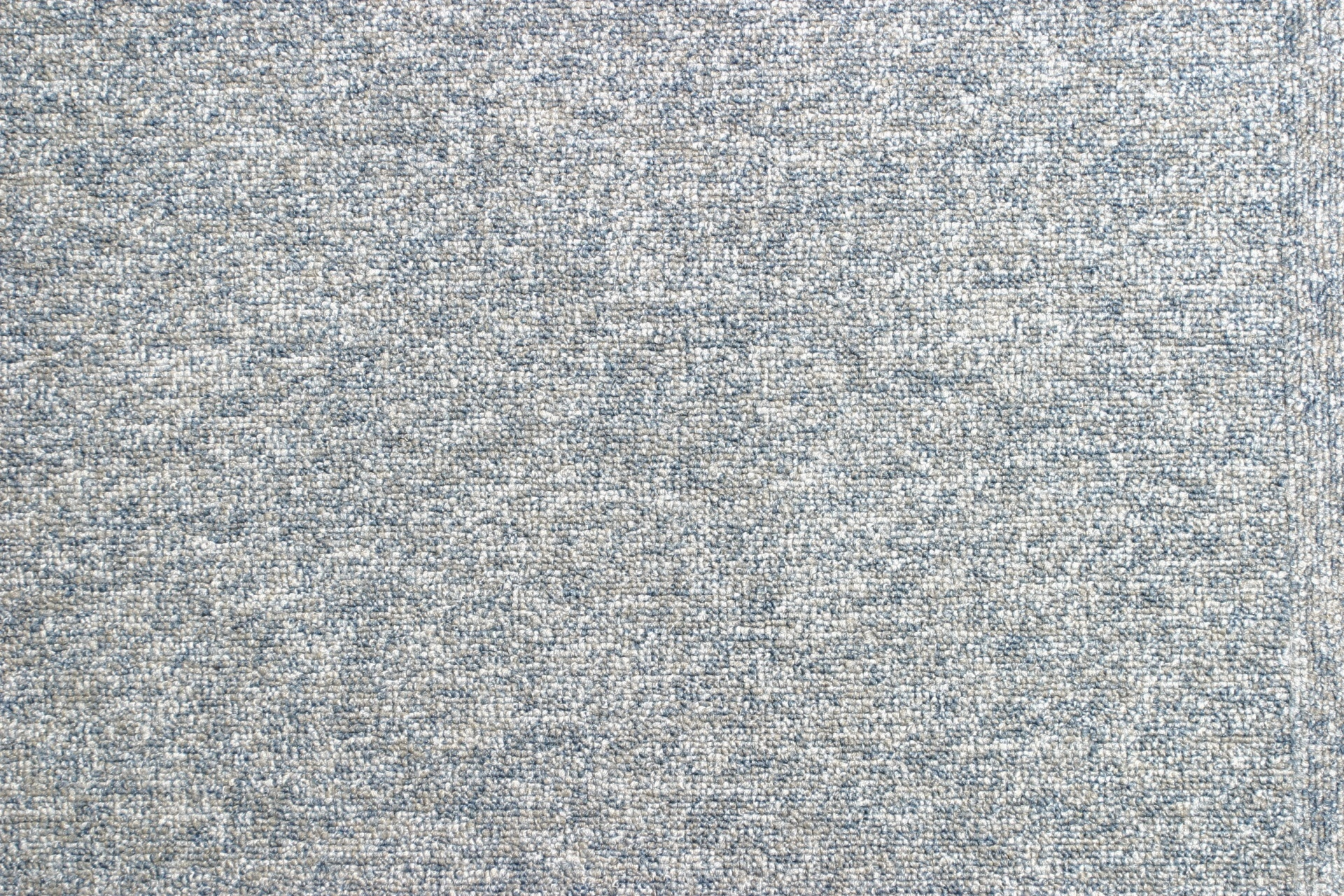 carpet-after